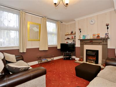 Property image of home to buy in Broadway, Bexleyheath